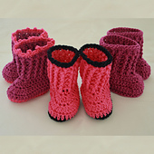 Bootbooties109-3_small_best_fit