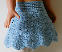 Skirt308_small_best_fit