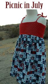 Dress0011-2_small_best_fit