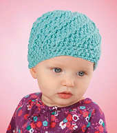 254a7615c59b19a4a30eb04d6426035a_small_best_fit