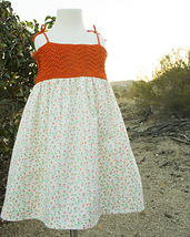Img_9327-2_small_best_fit