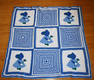Blanket5_small2