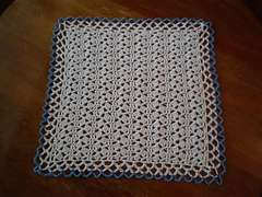 Knitting_1062__medium__small
