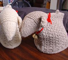 Sheep_cozy_small