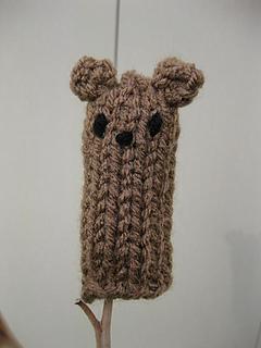 Bear_finger_puppet_small2