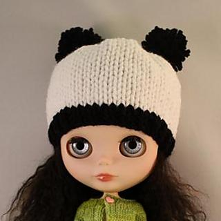 Blythe_panda_hat_small2