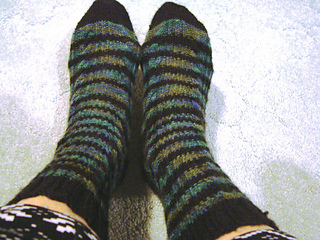 January_2017_winter_of_remembrance_socks_001_small2
