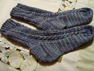 Winter_of_remembrance_socks__for_bob_77th_jan_2017_006_small2