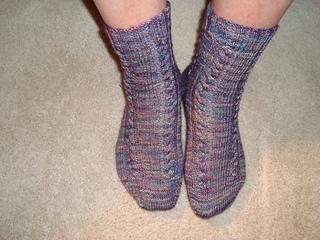 Junes__new_socks_feb_19_207_002_small2