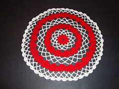 Sweet_valentine_doilies_made_by_annette2u__small