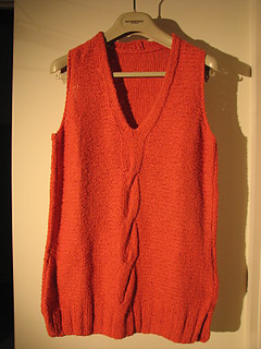 Mom-tweedvest01_small2