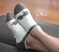 Mustachesocks2_small_best_fit
