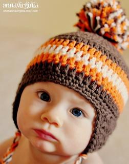 Hat_cute_sig_small2