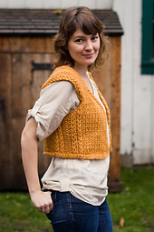 20111022_short_samara3_small_best_fit