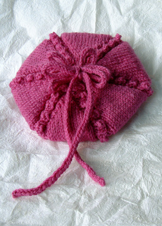 Flower_beret_small_small2