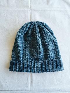 Ravelry  Honey Hat pattern by Jenn Nevitt 728d6da18bd6