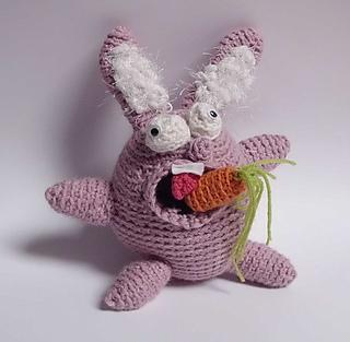 Crazy_bunny_small2