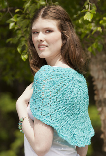 Cs_sequins_metria_shawl_2_hi-res2_small2