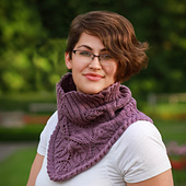 Mauve_cowl_rec-002_small_best_fit