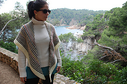 Llanes_371_medium2_small_best_fit