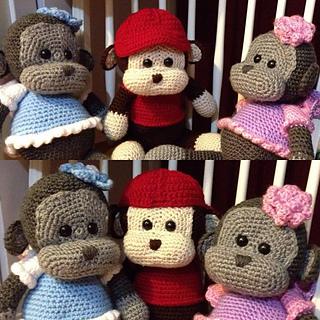 3_monkeys_c4ubyapril_small2