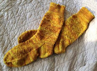 Neel_socks1_small2