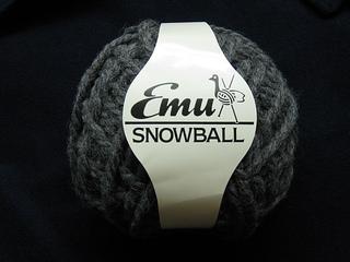 Snowball_small2
