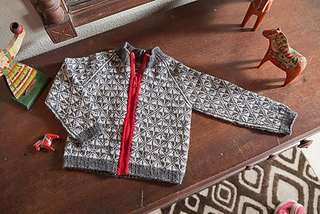 Knits-06-05-12-winter-holiday-0563