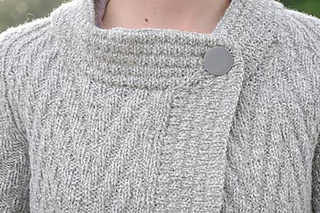 Pan-am-jacket3_small2