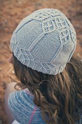 Scheuzger-hat-2_small_best_fit