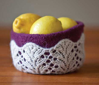 Soft-porcelain-bowls_small2
