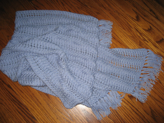 Knitting_016_small2