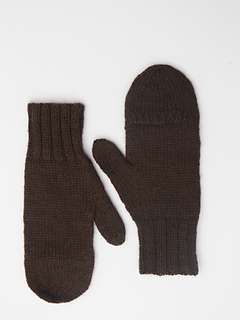 Brown_mittens_2_small2