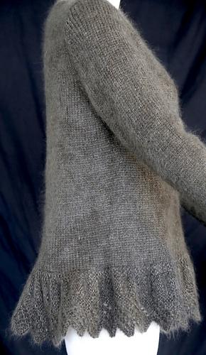 Grey_sweater_9_medium