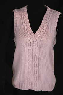 Pink_vest_1_small2