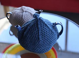 Teapots_3_small2