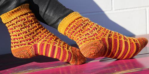 Socks_9_medium