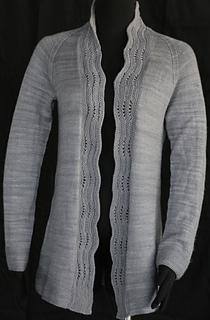 Grey_sweater_1_small2