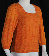 Orange_sweater_1_crop_small
