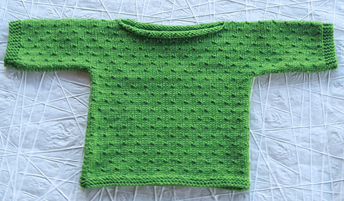 Green_sweater_6_crop_medium