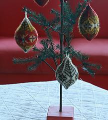 Ornaments_2_small