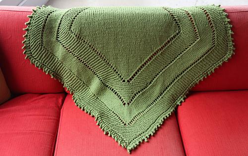 Blanket_1_medium