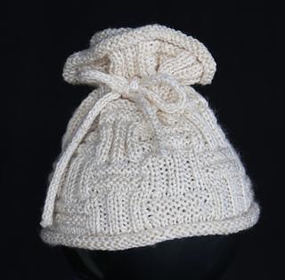 Ke_hat2_small2