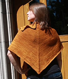 Gold_tri_shawl_sam2_small2