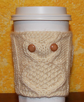Owl_1_small_best_fit