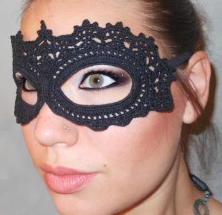 Crochet-lace-masquerade-mask_small2