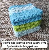 Eye_bg_washcloth01_small_best_fit