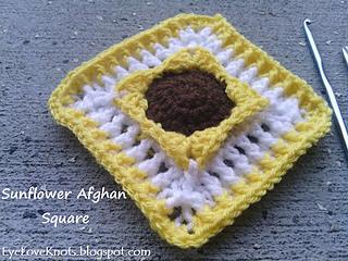 Eye_sunflowerafghansquare_small2