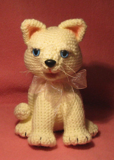 Kitty_front1_small2