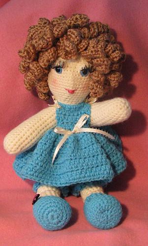 Doll_sitting_2_medium